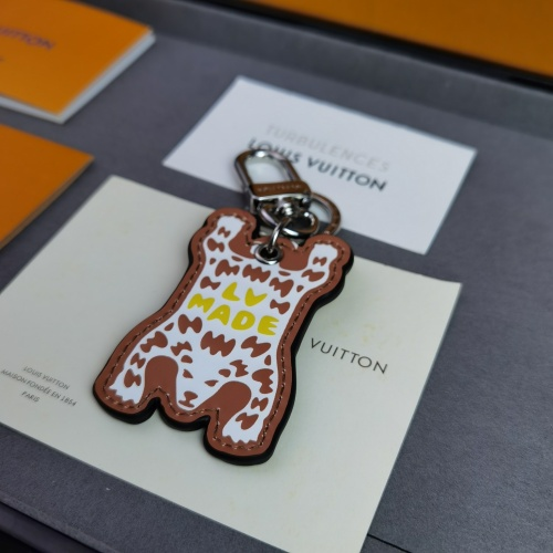 Louis Vuitton LV Bag Buckle #848602
