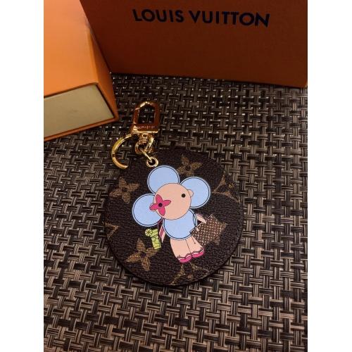Louis Vuitton LV Bag Buckle #848605