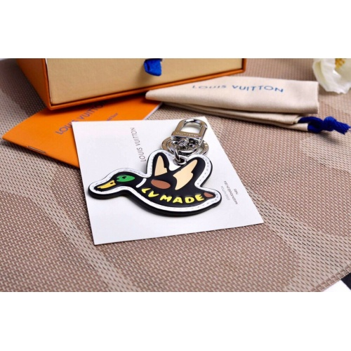 Louis Vuitton LV Bag Buckle #848608