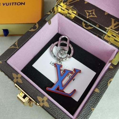 Louis Vuitton LV Bag Buckle #848609