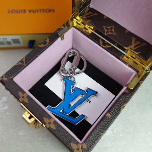 Louis Vuitton LV Bag Buckle #848612