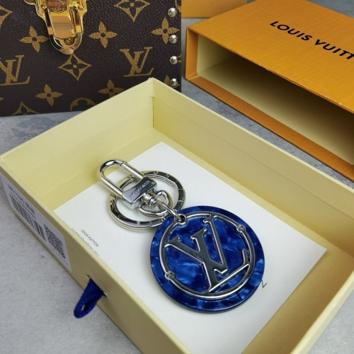 Louis Vuitton LV Bag Buckle #848613
