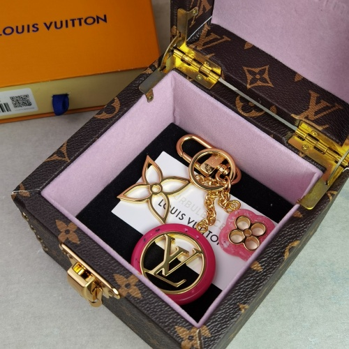 Louis Vuitton LV Bag Buckle #848616