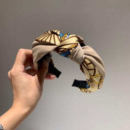 Hermes Headband #848647