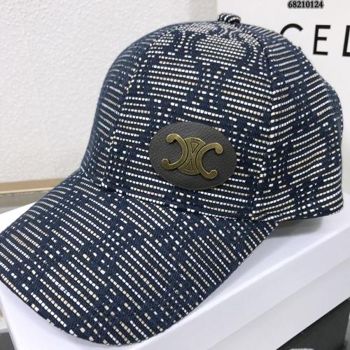 Celine Caps #848710