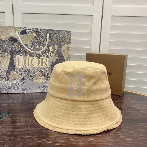 Loewe Caps #848764