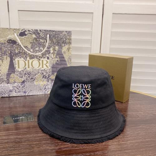Loewe Caps #848765