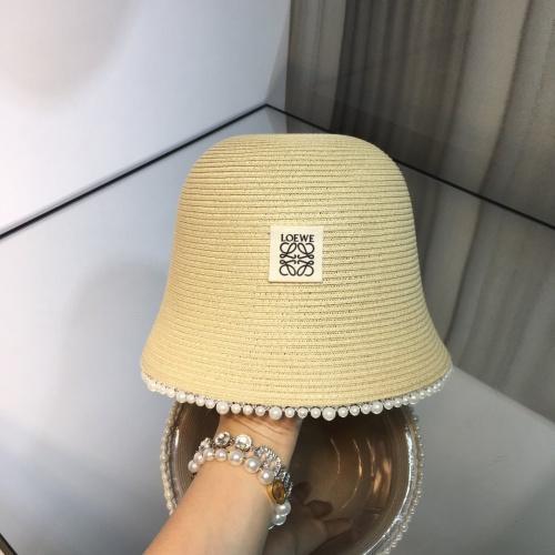 Loewe Caps #848766