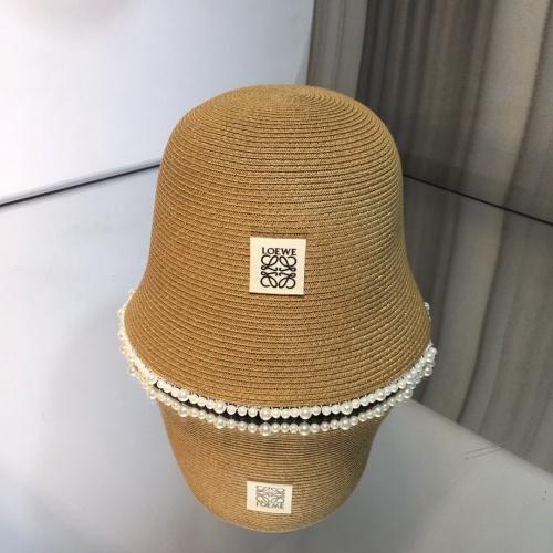 Loewe Caps #848767