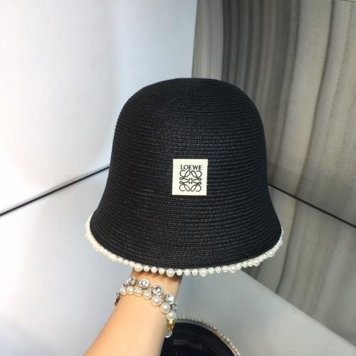 Loewe Caps #848768