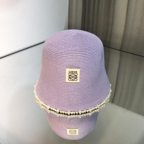 Loewe Caps #848769