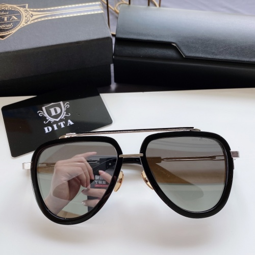 DITA AAA Quality Sunglasses #848770