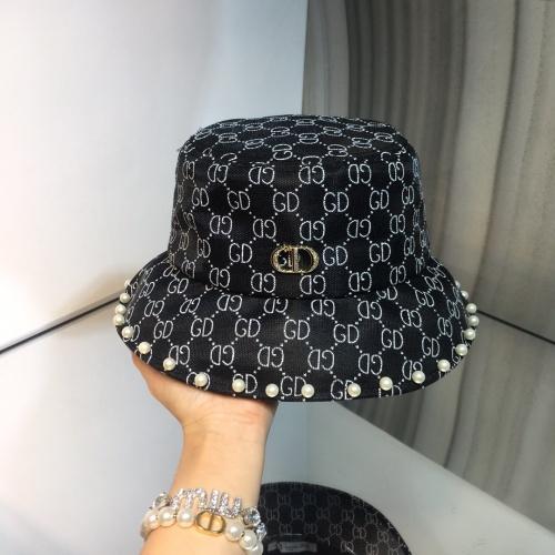 Christian Dior Caps #848787