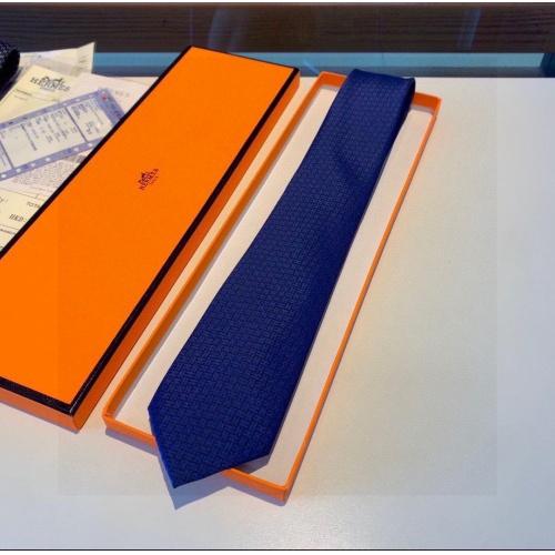 Hermes Necktie #848815