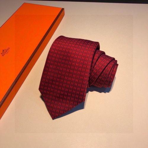 Hermes Necktie #848825
