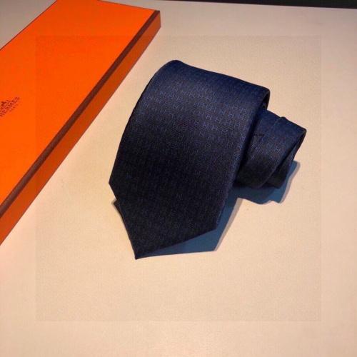 Hermes Necktie #848826