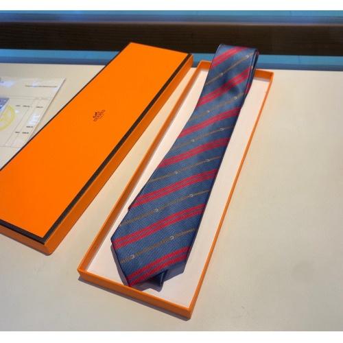 Hermes Necktie #848837