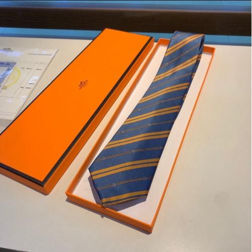 Hermes Necktie #848838