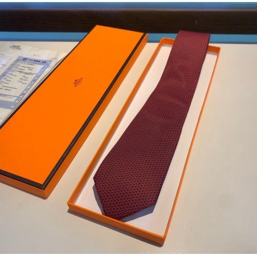 Hermes Necktie #848842