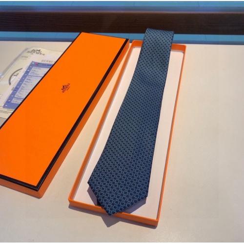 Hermes Necktie #848847