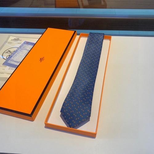 Hermes Necktie #848862