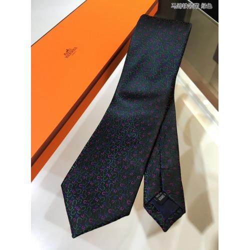 Hermes Necktie #848869