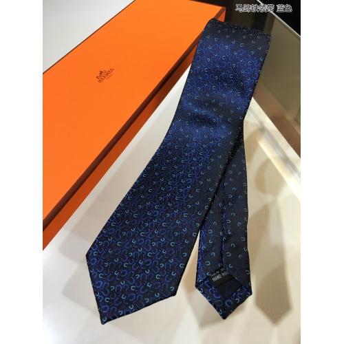 Hermes Necktie #848871
