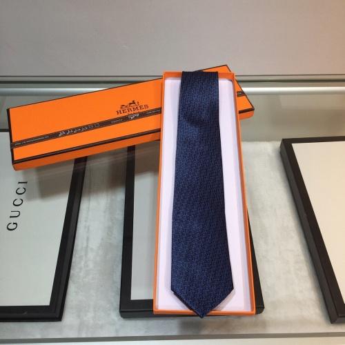 Hermes Necktie #848880