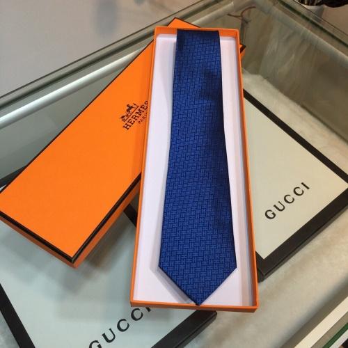 Hermes Necktie #848912