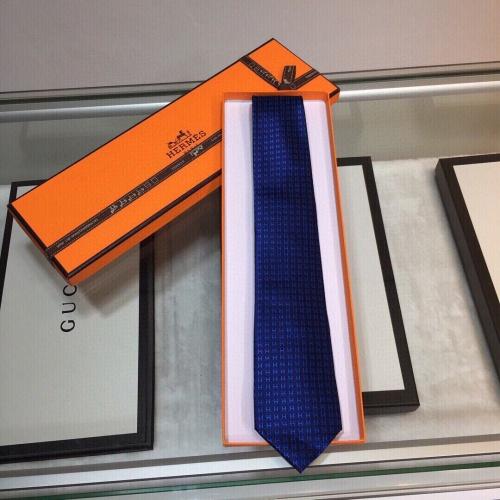 Hermes Necktie #848915