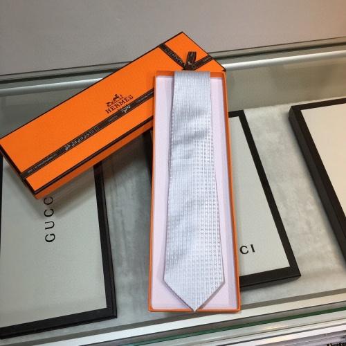 Hermes Necktie #848920