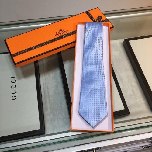 Hermes Necktie #848922