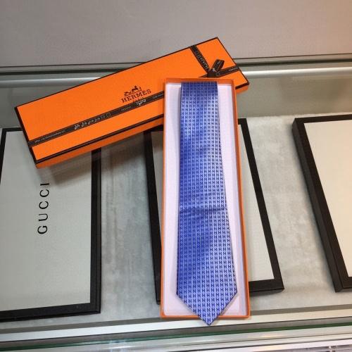 Hermes Necktie #848923
