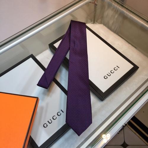 Hermes Necktie #848937