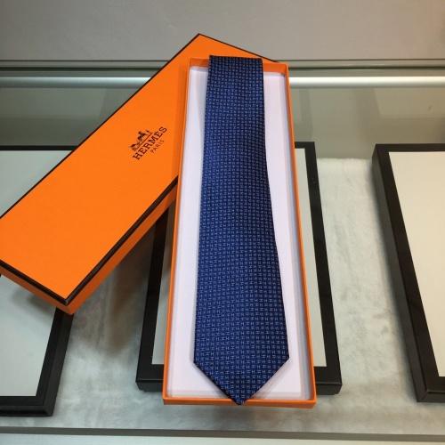 Hermes Necktie #848938