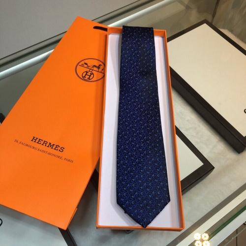 Hermes Necktie #848943