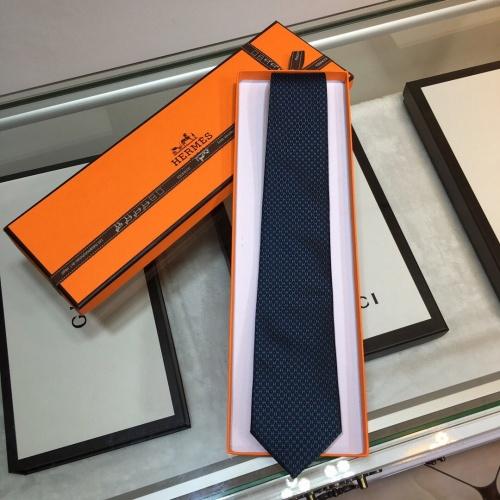 Hermes Necktie #848951