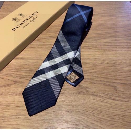 Burberry Necktie #848954
