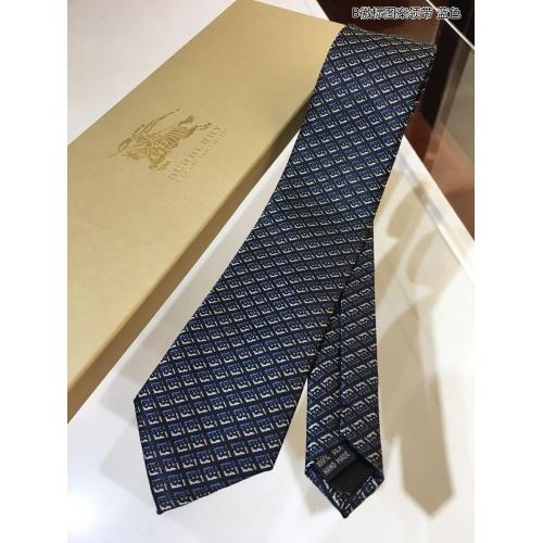 Burberry Necktie #848960