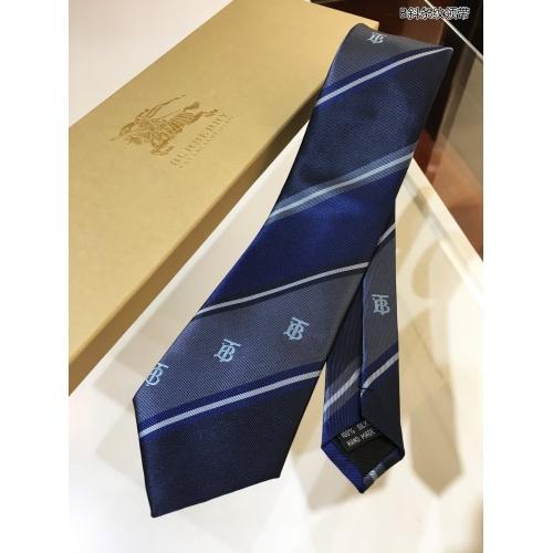 Burberry Necktie #848961