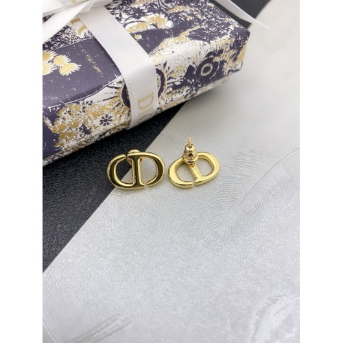Christian Dior Earrings #848974