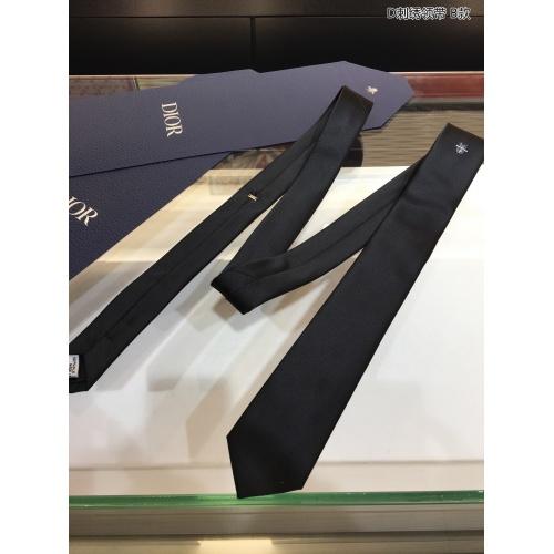Christian Dior Necktie #848983