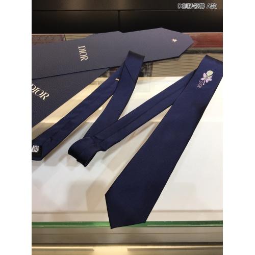 Christian Dior Necktie #848984