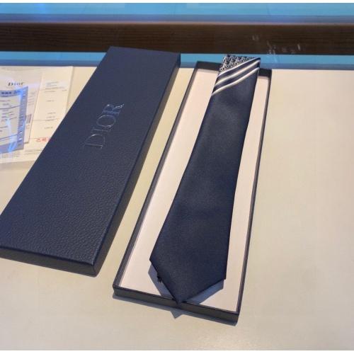 Christian Dior Necktie #848991