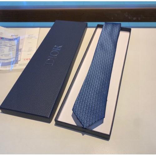 Christian Dior Necktie #848992