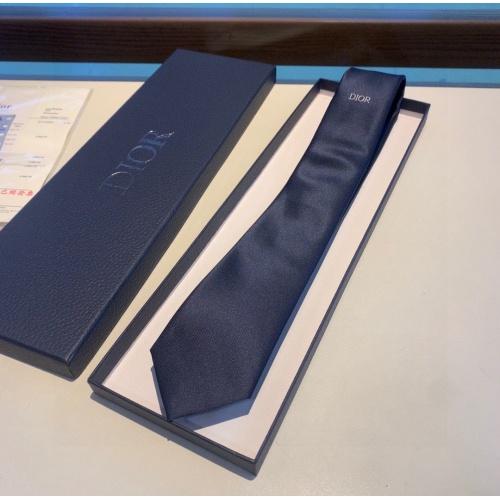 Christian Dior Necktie #849003