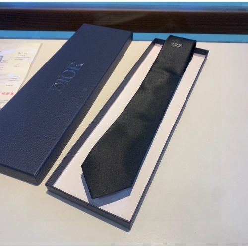 Christian Dior Necktie #849004