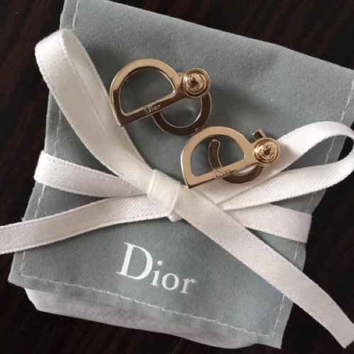 Christian Dior Earrings #849011