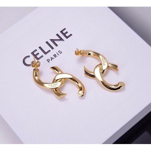 Celine Earrings #849202