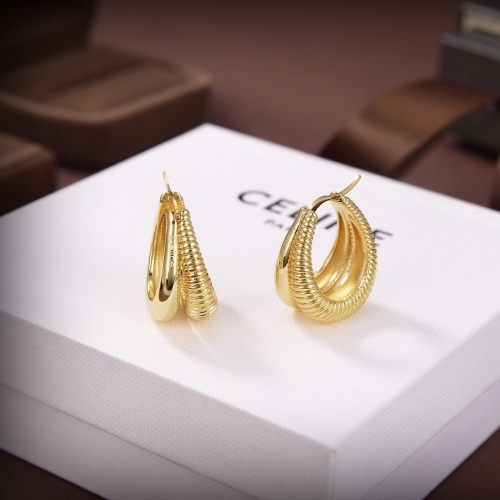 Celine Earrings #849203